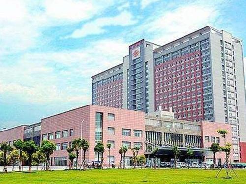 武汉龙阳医院日常保洁服务项目